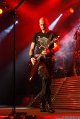 accept_tampere001