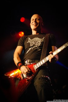 accept_tampere035