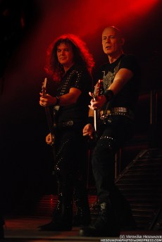 accept_tampere040