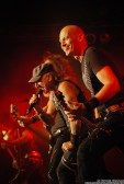 accept_tampere045