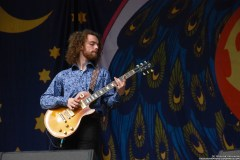 blues_pills_masters_of_rock_2015_002