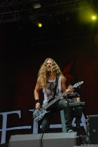 delain_masters_of_rock_2015_005