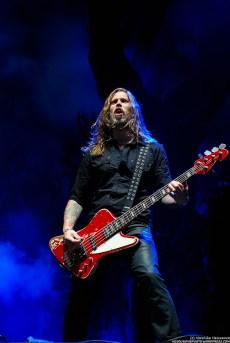 hammerfall_masters_of_rock_2015_005