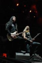 hammerfall_masters_of_rock_2015_012