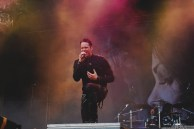 kamelot_masters_of_rock_2015_010