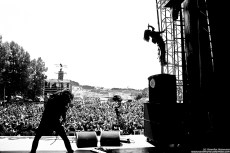 neonfly_masters_of_rock_2015_041