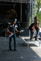 neonfly_masters_of_rock_2015_054