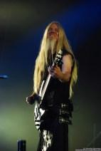 nightwish_masters_of_rock_2015_010