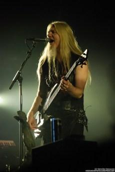 nightwish_masters_of_rock_2015_012