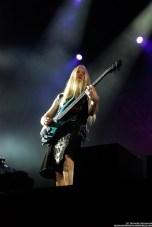 nightwish_masters_of_rock_2015_027