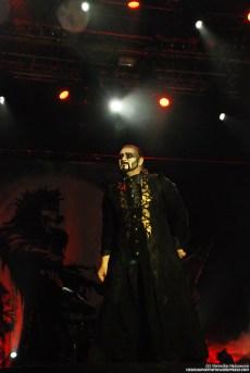 powerwolf_masters_of_rock_2015_001