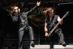 serious_black_masters_of_rock_2015_002