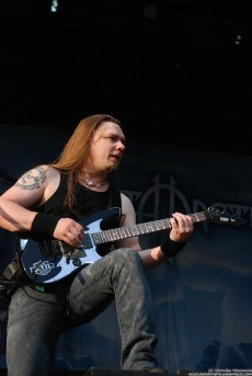 sonata_arctica_masters_of_rock2015_018