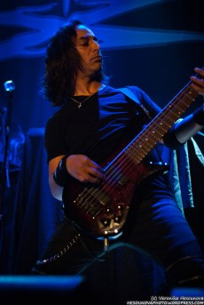 myrath_london_2016_005