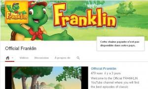 YoutubePayant
