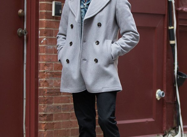 Lanvin Sneakers - He Spoke Style