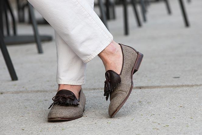 hss-cafewhite-shoes