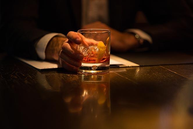 lasalle-restaurant-bar-cocktails-zurich-switzerland
