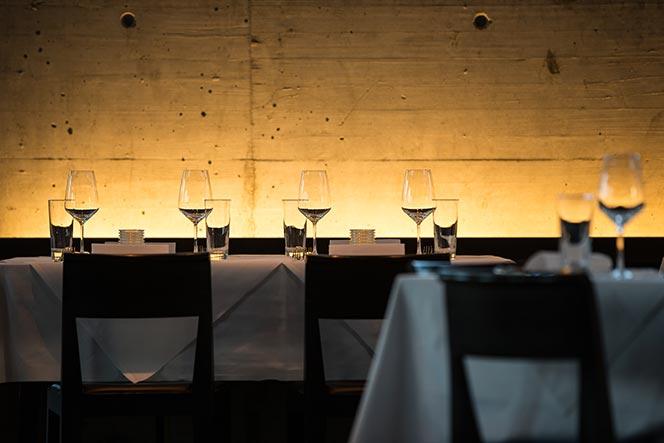 lasalle-restaurant-bar-zurich-switzerland