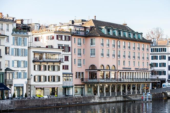 storchen-hotel-zurich-switzerland-building-outside
