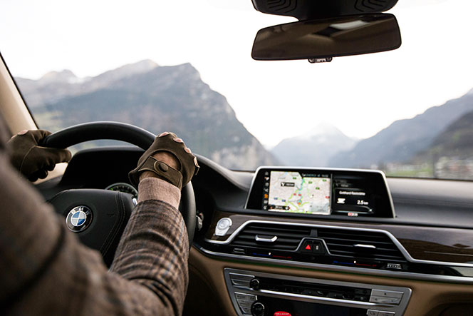 bmw-7-series-features-review-navigation