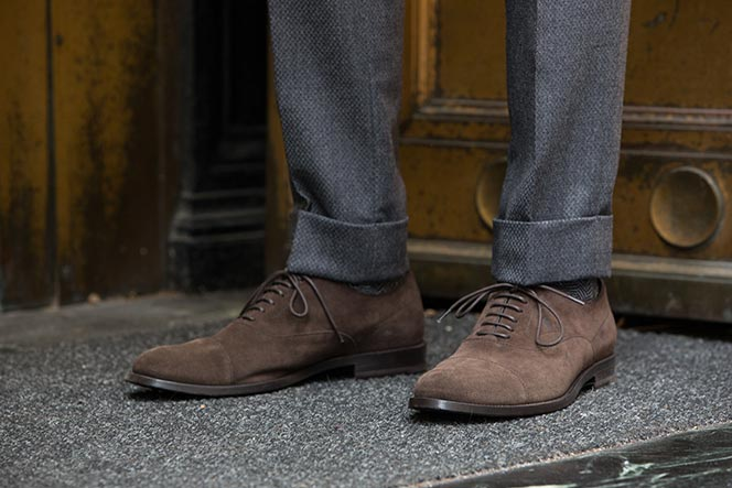 new years resolution ideas for mens style