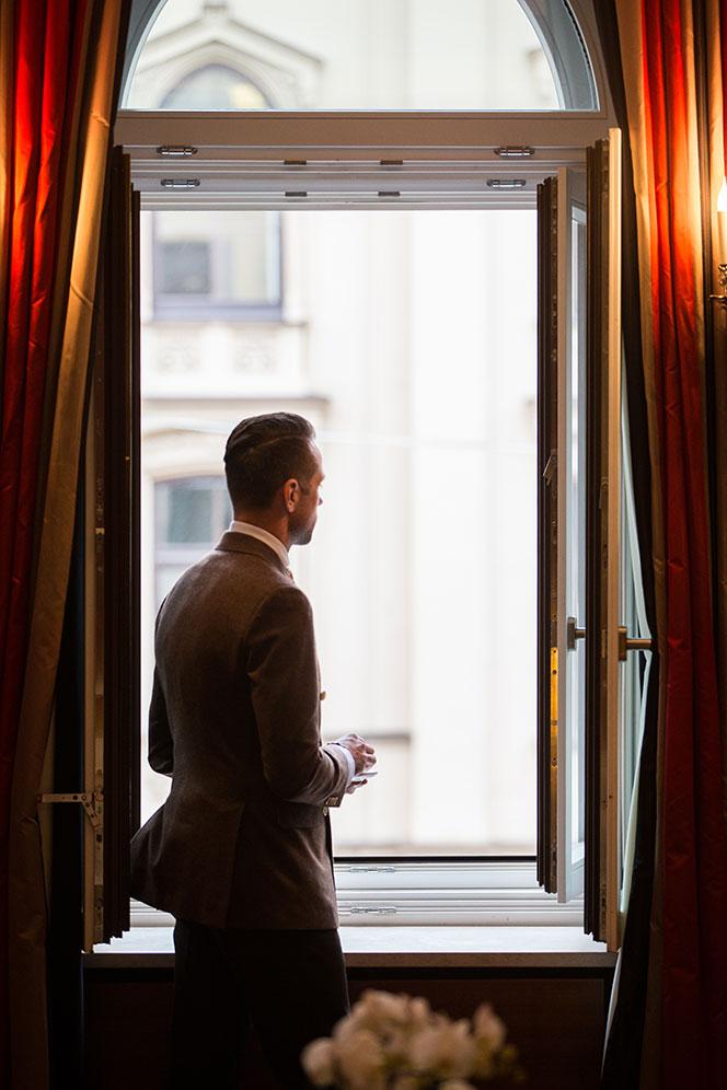 vier jahreszeiten hotel munich reviews 2015
