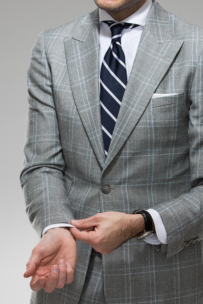 mens suit jacket alterations