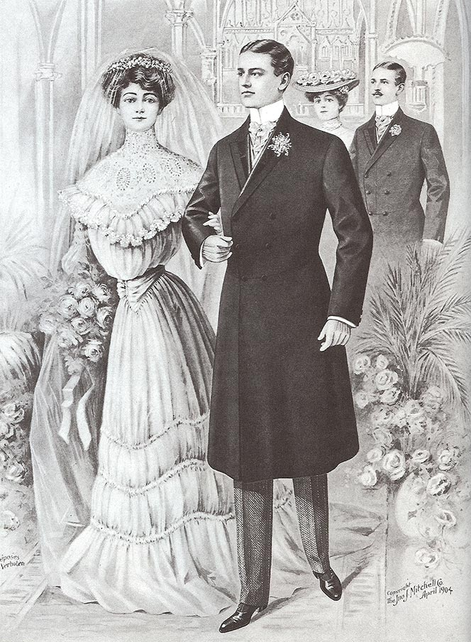 Image result for boutonniere historic