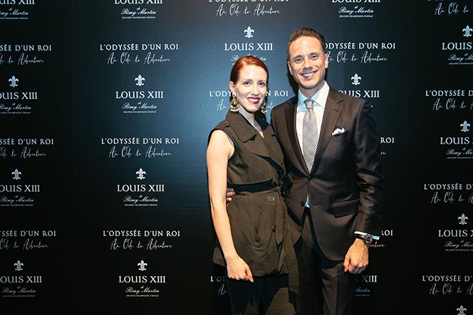 brian-sacawa-robin-west-louis-xiii-cognac-lodyssee-event-new-york-city