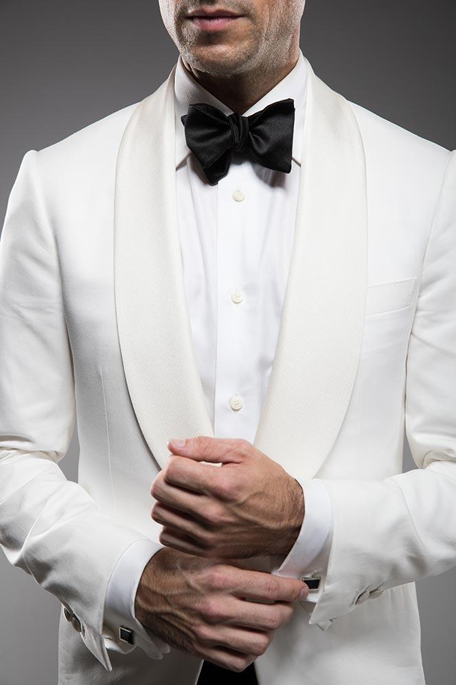 mens suit jacket lapel styles guide