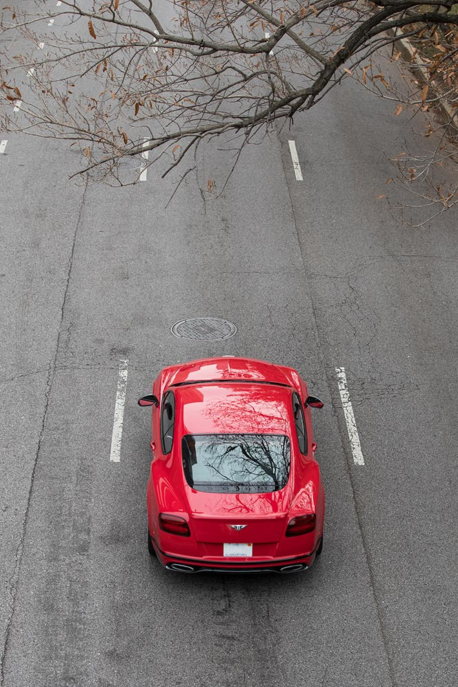 overhead-shot-2017-bentley-continental-gt-speed-black-edition-red-car