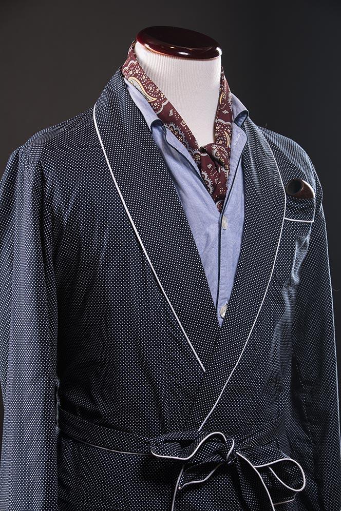 blue-derek-rose-dressing-gown-burgundy-ascot-jcrew-pajamas-3