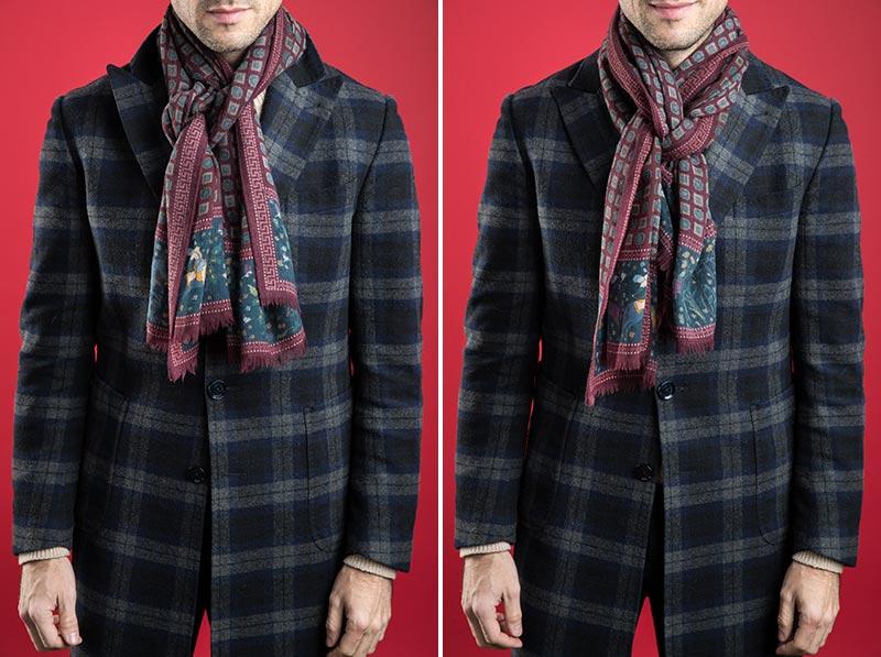 ways-to-tie-scarf-men-braid-magic-trick-sleight-of-hand