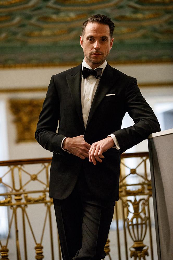 black-tie-attire-men-dress-code-black-tuxedo-bow-tie-how-to-dress-formal-event-outfit-best