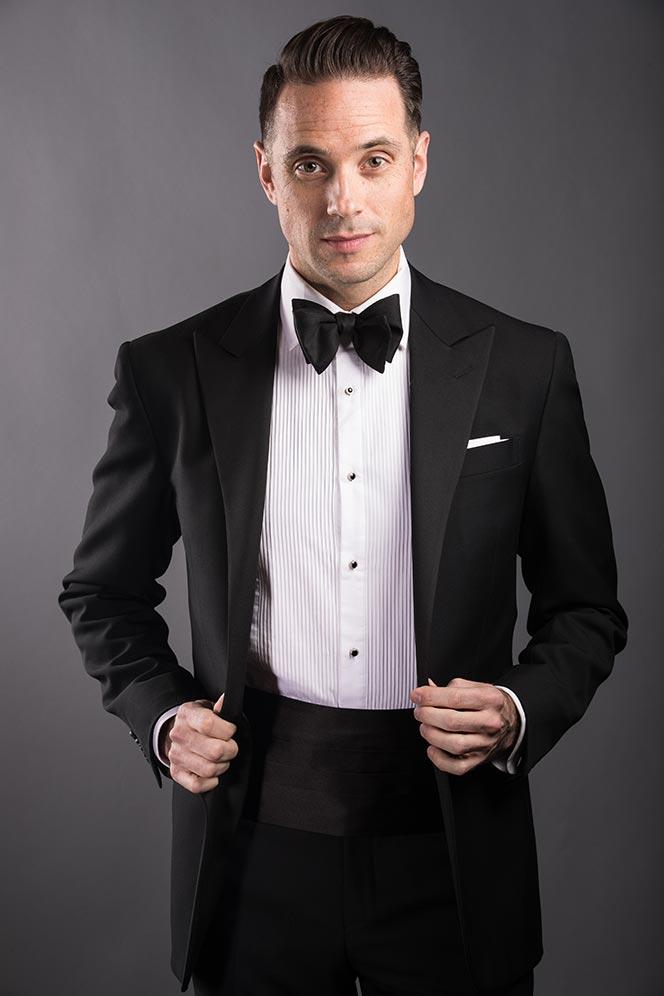 cummerbund-black-tie-tuxedo-dress-code-style-butterfly-bow-tie