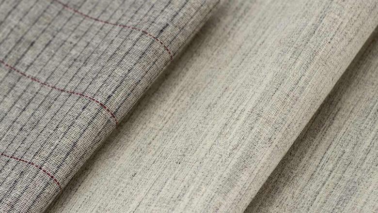 suit-jacket-canvas-photo-close-half-canvas-full-canvas-suit-construction