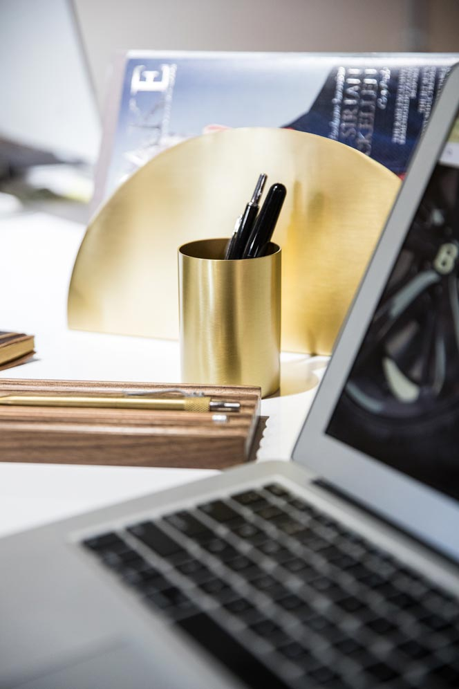 office desk gifts for him