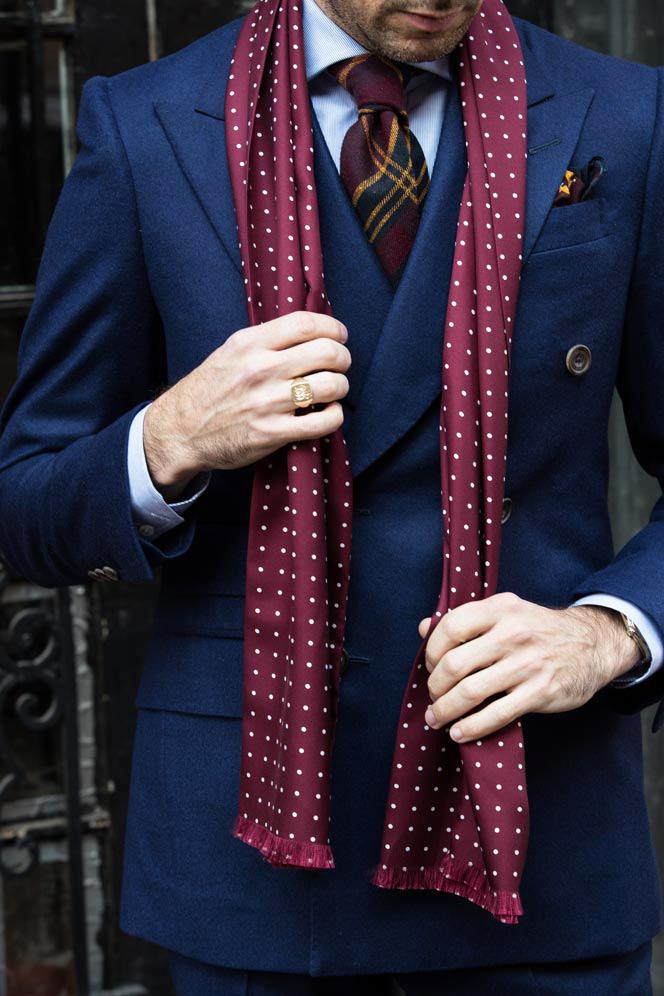 stylish upscale gifts guys