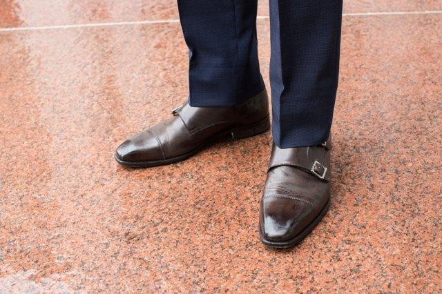 bonobos suits review