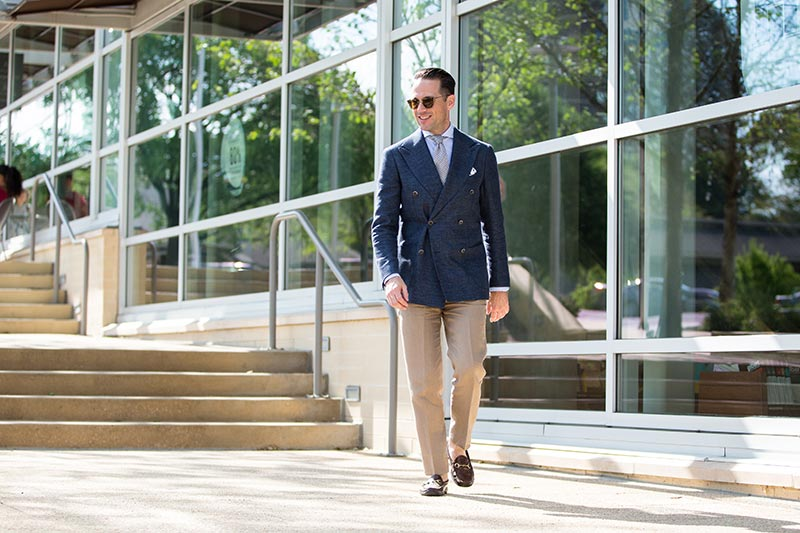suitsupply review suits