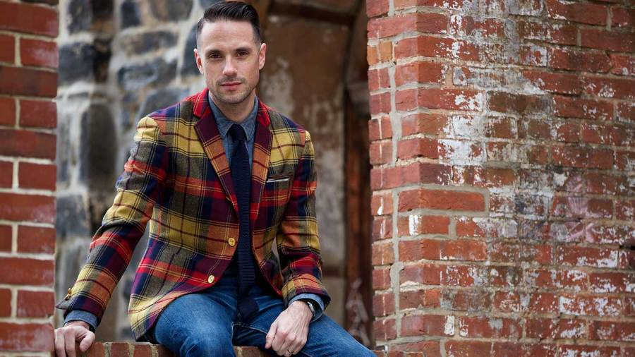 thom-browne-for-brooks-brothers-stylish-plaid-blazers-for-men
