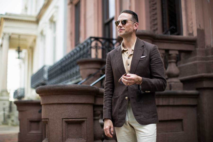 la aurora cigars review