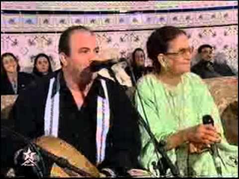 مولا عبد الله – فاطنة بنت الحسين