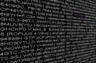 hacker-2002907_640