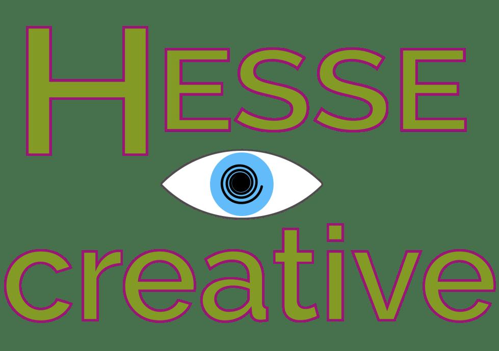 hesse creative