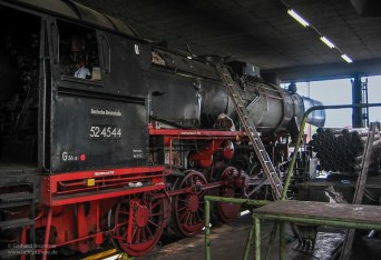 20061021-105