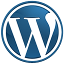 wordpress-help