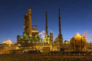 consulting-refinery-720706-320x213