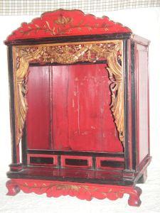 hesser-ch-furniture-buddist-house-temple-tibet